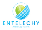 Entelechy Pty Ltd logo
